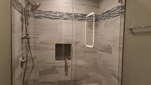 direct shower door 11 photos u0026 18 reviews door sales