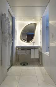 Hotel Bathroom Ideas 77 Best Pinning Hotels U0026 Co Images On Pinterest Bathroom Ideas