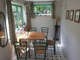 2 Bedroom House Oxford Rent A 2 Bedroom House To Rent In Jericho Oxford Sterling