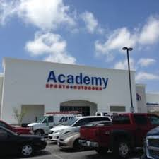 academy sports and outdoors phone number academy sports outdoors sports wear 5929 hwy 153 hixson tn