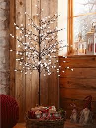 outdoor pre lit christmas trees uk christmas lights decoration