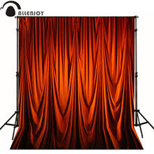 backdrops for sale popular backdrops for sale buy cheap backdrops for sale lots from