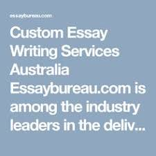 Proofread Essay Proofread Essay Uk Proofread My Essay Uk Proofreading  Essay Checklist Proofreading Law Essay Uk     Pinterest