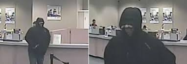 Seeking Rosa Arrested In Santa Rosa Bank Robbery Won T Be Charged San