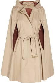 best bicycle rain jacket best 25 rain cape ideas on pinterest rain poncho rain mod and