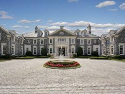 stone mansion alpine nj floor plan nycopenhouse march 2013