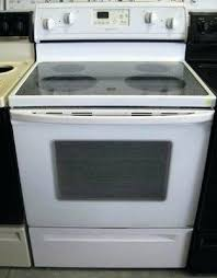 Whirlpool Gold Gas Cooktop Best Flat Top Stove U2013 April Piluso Me