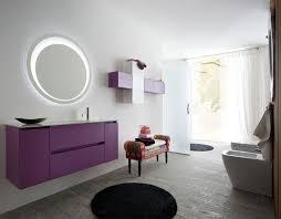 home decorating color trends for 2014 u2013 helpfulhomeguide com