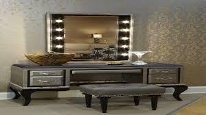 Vanity Set With Lights For Bedroom Bedroom Vanity Set With Lights Flashmobile Info Flashmobile Info