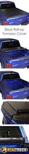 Chevy Silverado 1500 Truck Bed Covers - 25 best truck bed covers ideas on pinterest best truck bed