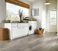 100 Waterproof Laminate Flooring Waterproof Flooring Mcswain Carpets And Floors