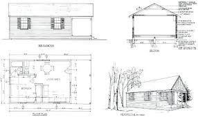 log cabin drawings diy home floor plans guesthouse log cabin plans designated