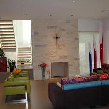 home design dallas dallas modern home by stephen b chambers architects