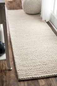 Cheap Runner Rug Best 25 Kitchen Rug Ideas On Pinterest Kitchen Runner Rugs