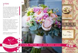 wedding flowers quote the flower fairies wedding florists prices