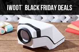 black friday cell phone specials black friday deals 2017 gifts tech u0026 homeware iwoot