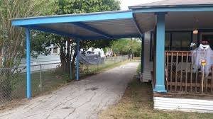 attached carport carport archives page 2 of 10 carport patio covers awnings san