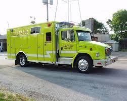 volunteer fire station floor plans blue grass volunteer fire department scott county iowa