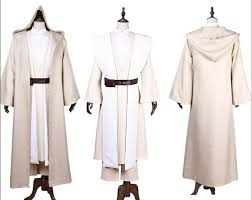 compare prices on costumes stars wars online shopping buy low