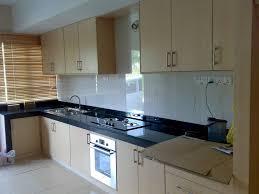 Ab Kitchen Cabinet Ab Kitchen Cabinet Sdn Bhd