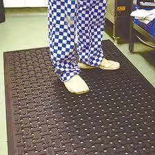 kitchen mats mat world