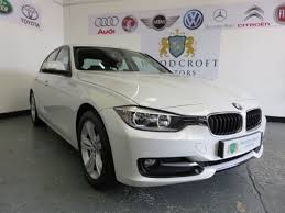 Bmw 316i Interior Bmw 316i Interior Local Classifieds Buy And Sell In The Uk And