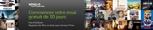 amazon fr livres dvd jeux vidéo mp3 high tech informatique