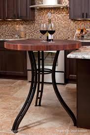 march 2015 archives wood countertop butcherblock and bar top blog sapele mahogany butcher block wood countertop table