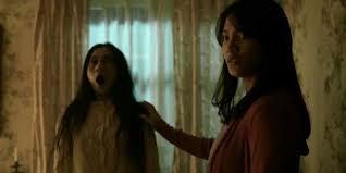 film hantu gunung kidul hii ada tur ke rumah lokasi syuting pengabdi setan kompas com