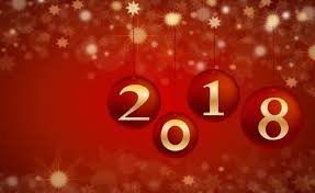 happy new year 2018 hny best wishes quotes messages cards for