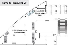 exhibition floor plan imcs 2016