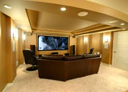 Unfinished Basement Ceiling by Ceiling Amazing Finished Basement Ceiling Basement Ceiling Ideas