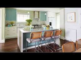 kitchen interior designs for small spaces small kitchen design for small house and apartment room ideas