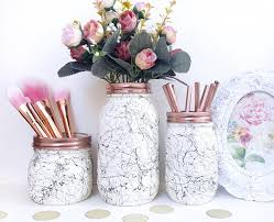 Marble Desk Accessories White Marble Black Marble Jar Marble Desk Accessories