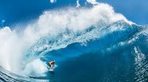 surfer magazine surf news fantasy surfer photos video and