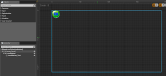 how to set button size on blueprint ue4 answerhub and here is part of the code where i create the button i show the part where i m setting the button style working for background and where i try to set
