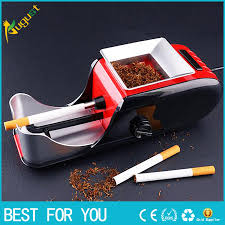 cigarette wrapping paper buy tobacco papers
