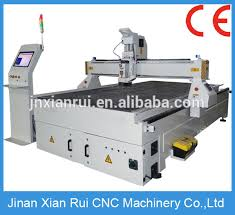 Woodworking Machinery Manufacturers by Book Of Woodworking Machinery Industry In India By William
