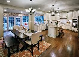 kitchen dining room ideas photos 102 best dining room designs and ideas images on