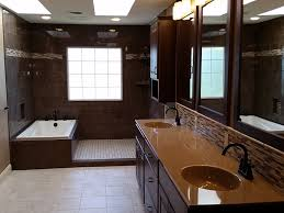 Bathroom Remodeling Kansas City by Kitchen U0026 Bathroom Remodeling Manhattan Ks Vanguard