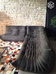 prix canape togo canapé togo ligne roset salon décoration