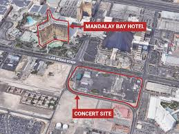 las vegas casino security may never be the same after monday u0027s