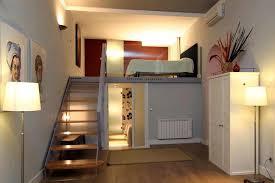 Compact Bedroom Designs Compact Bedroom Design Inspiration 10 Small Bedroom Designs Custom