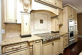 kitchen cabinets color ideas stunning glazed kitchen cabinets colors ideas with out of style