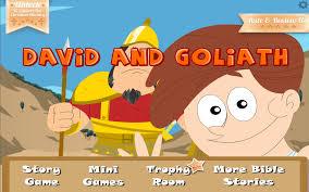 david u0026 goliath bible story google play store revenue u0026 download
