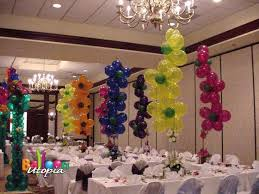 san diego balloon delivery photo gallery quinceanera props san diego balloons decorations