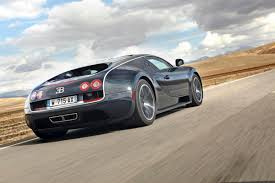 bugatti suv price bugatti veyron super sport reviews auto express