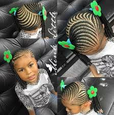 nigeria baby hairstyle for birthday nigerian hairstyles for kids naija ng