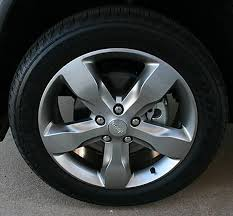 jeep grand cherokee wheels 20 factory grand cherokee wheels with premium painted satin carbon