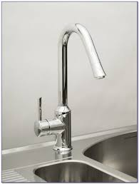 american standard kitchen faucets canada american standard kitchen faucets canada kitchen set home